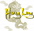 Asia Bistro Hoang Long Logo